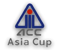 Asia Cup 2012 Schedule