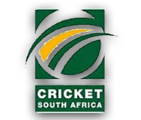 Australia tour of South Africa 2014 Schedule