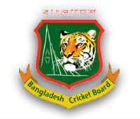 Bangladesh tour of Netherlands 2012 Schedule
