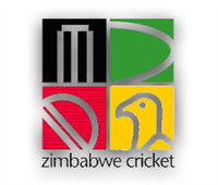Bangladesh tour of Zimbabwe 2013 Schedule
