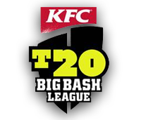 Big Bash League Schedule