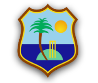 England tour of West Indies 2014 Schedule