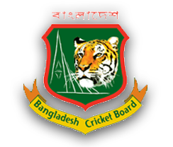 India tour of Bangladesh 2014 Schedule