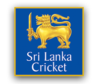 New Zealand tour of Sri Lanka 2012 Schedule
