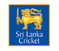 New Zealand tour of Sri Lanka 2013 Schedule