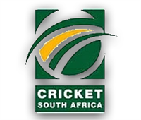 Pakistan tour of South Africa 2013 Schedule