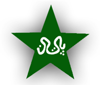 Pakistan vs Bangladesh 2013 Schedule