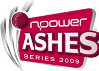 The Ashes 2010 Schedule