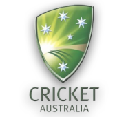 The Ashes 2013-14 Schedule