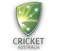 West Indies tour of Australia 2013 Schedule